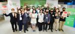 LG소셜펠로우 11기 및 LG소셜캠퍼스 운영위원회