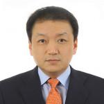 HCL이 새로 영입한 문준호 한국 지사장