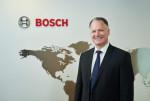 Effective June 1, 2021, the Bosch Group appoints Dr. Alex Drljaca (51), Regional President of Bosch