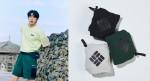 컬럼비아 '팩 어택 컬렉션' 패커블