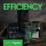 Schneider Electric Releases EcoStruxure Micro Data Center C-Series 43U with Intelligent Cooling Tech