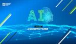 마우저가 Empowering Innovation Together 시리즈의 최신 에피소드에서 AI를 집중 조명한다