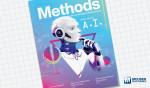 마우저 일렉트로닉스가 전자잡지 'Methods 최신호'를 발행했다