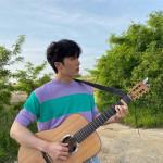 적재 팬, 문화소외 아동에게 900만원 상당 악기 기부