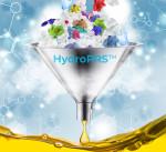 이구스가 투자하고 있는 무라 테크놀로지의 HydroPRS 기술. 폐플라스틱을 화학 연료로 재활용 할 수 있다