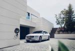 제네시스가 출시한 G80 전동화 모델