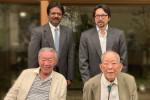인간 연골의 노화 반전, 젊음 회복… 일본 에도가와 병원의 동종 최초 성과