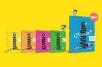 씨엠에스에듀가 초등 융합 사고력 수학 '올라' 시리즈를 시판한다