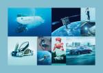 일본 내각부, 소사이어티 5.0 엑스포 개최해 일본의 첨단 기술과 성과 조명