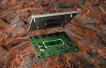 콩가텍 TC570r 콤 익스프레스 모듈