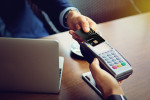 Thales Biometric Payment Card: a Secure Innovation in Your Pocket