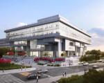 POSCO Opens Startup Incubator 'CHANGeUP GROUND Pohang'