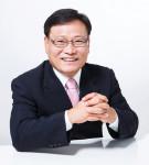 김광환 한국지체장애인협회 중앙회장