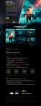 배틀필드 2042 게임 번들 프로모션