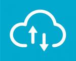 노르딕 세미컨덕터는 nRF 클라우드 위치확인 서비스를 출시한다