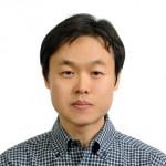 정인 서울대학교 공과대학 화학생물공학부 교수