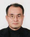 서울대학교 공과대학 전기정보공학부 이정우 교수(HodooAI CTO)
