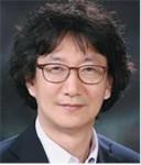 함택수 서울대학교 공과대학 원자핵공학과 교수