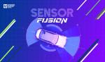마우저 일렉트로닉스가 EIT 시리즈 4번째 에피소드에서 센서 기술을 집중 조명한다