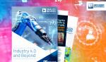 마우저 일렉트로닉스와 아나로그디바이스가 발표한 신규 전자책 'Industry 4.0 and Beyond'