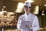 세스코 식품안전 서비스는 외식, 유통, 식품 제조업 사업장을 위한 위생 관리 프로그램이다. 음식이 깨끗한 재료로 만들어졌는지, 제조 유통 과정에서 안전하게 가공 및 보관됐는지, 위