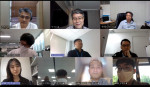 2021 현대오토에버 베리어프리 앱 개발 콘테스트