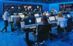 IBM이 조사 발표한 '코로나 발생 기간 데이터 유출 비용 사상 최고치 기록'