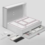 삼성 갤럭시 Z 폴드3 톰브라운 에디션