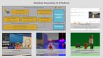 마인드테크, AI 비전 시스템 교육 위한 합성 데이터 생성 플랫폼 '카멜레온' 신기능 발표