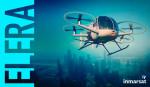 인마샛, IoT와 안전 및 임무수행에 필수적인 글로벌 네트워크 엘라라(ELERA) 통해 또 한번 도약
