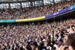 FPT 소프트웨어의 아카체인, 캐나우와 일본 거대 스포츠 팬 커뮤니티 조성 위한 파트너십 체결