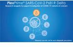 스피덱스, SARS-CoV-2 변이 분석 파이프라인 확대
