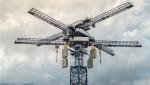 에너지 볼트, 1억달러 규모의 시리즈 C 펀딩 발표