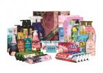LG생활건강이 출시한 추석 선물세트 '시그니처 컬렉션 200호'