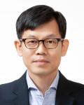 LG생활건강이 김상훈 사외이사를 위원장으로 선임했다