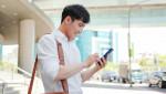 아이데미아, 아태 지역 최초 5G 단독 모드 통신망 지원 및 5G 유심 출시 위해 KT와 파트너십 체결