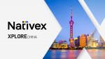네이티브엑스가 중국 모바일 마케팅 솔루션 '엑스플로어차이나(XploreChina)' 서비스를 확대 개편한다