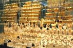 홍콩중문대 경영대학교가 지진 경험이 중국인의 소비 습관에 미친 영향에 관한 연구 결과를 발표했다