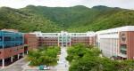 김포대학교가 2022학년도 수시모집으로 우수한 신입생 유치에 나선다