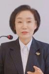 최재숙 한국자유총연맹 서울시지부 신임 여성회장