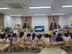 성북문화재단 글빛도서관은 메타버스를 활용한 비대면 이용자교육을 실시했다