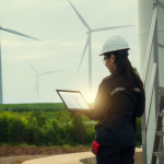 Origin Energy Switches to Rimini Street Support