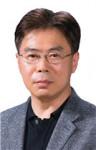 건국대학교 이만종 교수