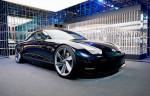 현대차가 출시할 두 번째 전용 전기차 아이오닉6의 콘셉트카 '프로페시(Prophecy)