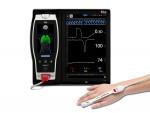 마시모, 기관내삽관 환자의 저산소혈증 발생 가능성 조기 예측하는 마시모 ORi™의 활용 가능성 평가 결과 발표