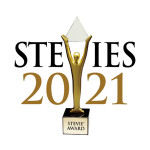 Rimini Street Honored With Seven Stevie® Awards for Technical Innovation, Excellence in Customer Service, Global Growth and Corporate Responsibility