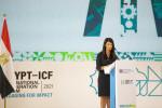 이집트 대통령, 국제 사회에 녹색 회복 지원 촉구