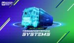 마우저일렉트로닉스, 5차 EIT 시리즈서 5G와 에지 컴퓨팅이 지능형 운송 시스템에 미치는 영향 조명