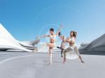 더 라이크라 컴퍼니, '라이크라 어댑티브' 섬유 공개… 개인의 필요와 움직임, 라이프 스타일, 신체 변화에 적응하는 의류 제조로 착용감 개선