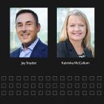 Rimini Street Introduces Board Members Jay Snyder and Katrinka McCallum